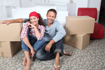 Sell House Fast - Emigration and Relocation